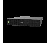 Внешний батарейный модуль CyberPower BPE48V75ART2U